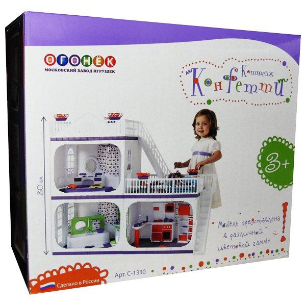 Огонек завод игрушек интернет магазин